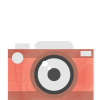 evergrins-web-icons-digital-radiography