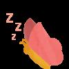 evergrins-web-icons-sedation